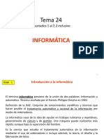 Tema 24_1 al 2.2
