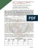 61c324950e1b04cf3f05e58e7ac319e61d6a (1).pdf