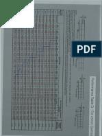 Grating Datasheet