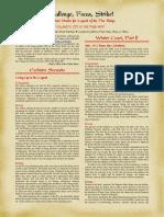 CFS Volume 9