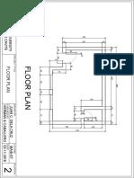Floor-Plan.pdf