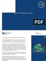 Upfront CFD Buyers Guide