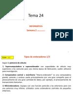 Tema 24_2.2 al 2.5.1