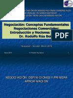 01 RRB Negociaciones Comerciales Concepto