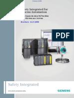 kb_safety_fr(1).pdf
