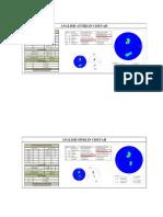 3. Lampiran f Analisis Lipatan