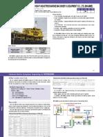 005_mitsubishi_heavy_industries.pdf