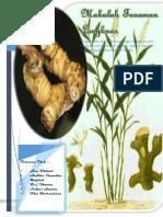 166402813-makalah-tanaman-lengkuas.pdf