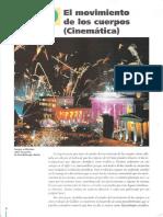 1_Cinematica