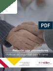 relacion-proveedores