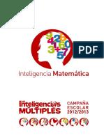 Mapfre-Inteligencia-MATEMÁTICA-color.pdf