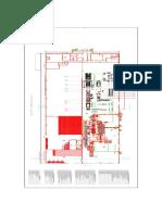 P_01_P02_P03_Planimetria e Lay Out Impianto CAPANN (1)