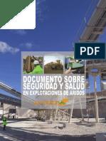 DSSAridos.pdf