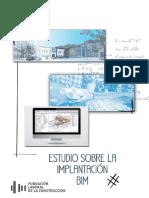 Estudio sobre la Implantación BIM.pdf