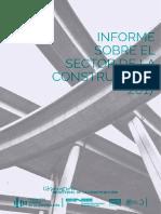 Informe sobre el Sector de la Construcción 2017.pdf