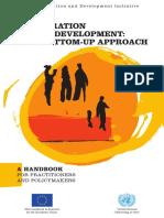 jmdi_august_2011_handbook_migration_for_development.pdf