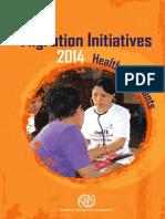 Migration-Initiatives-2014.pdf