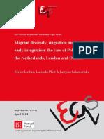 LEQSPaper74.pdf