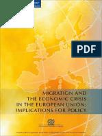 migration_and_the_economic_crisis.pdf