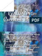 10 11 the Challenge of Discerning the Winds 1