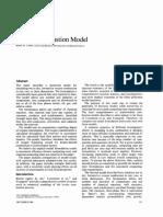 00008394.pdf