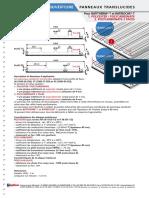 PAN_TRANS_BATITHERMT_BATIROCHET.pdf