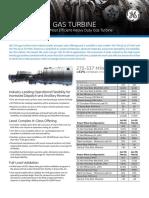 GE 7ha-fact-sheet-oct15.pdf