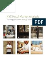 NYC Hotel Market Analysis(1)