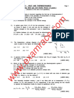 Physics-Thermodynamics-MCQ.pdf