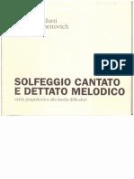 Zanettovich-Faidutti.Cantati.1°Livello.pdf