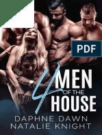 4-Men-of-the-House-Daphne-Dawn_-Natalie-Knight.pdf