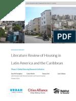 Global Housing Research Initiative - EnGLISH - FINAL - Oct 2016_CitiesAl..