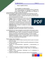 Ad._Operaciones-_Tema_2.pdf