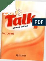 let_39_s_talk_1.pdf