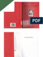 livro-de-vattimo_o-fim-da-modernidade_completo.pdf