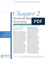 2 Chapter2NewbornHearing2018