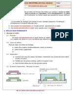 4-procedes-de-moulages.pdf