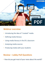 7.3 Presentation Slides - Final Version for Website