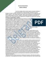 Resumen Derecho Privado Actualizado 2017
