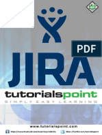 Jira Tutorial 2017