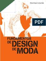 90024328 Fundamentos Do Design de Moda