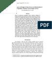 31_Tin_Lin_Maung.pdf