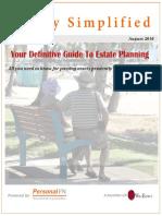 Estate Planning.pdf