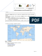 Teste Geografia [1]