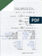 Tutorial 1 Economics Part 1