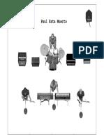 Paul esta muerto.pdf.pdf
