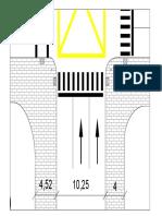 Intersección k53 c79