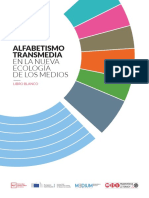 Scolari - Transmedia Literacy.pdf
