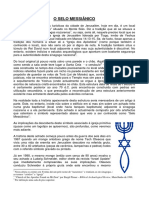 87_SeloMessianico_v2.pdf