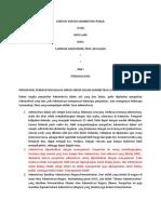Copy of Konteks Hukum Administrasi Publik